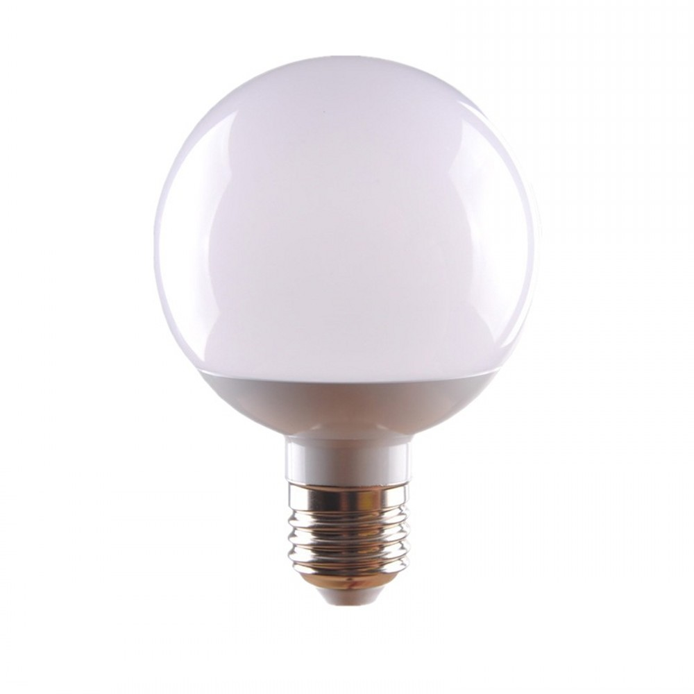 1pcs LED Bulb E27 E26 7W 15W 20W G80 G95 G120 LED Light Cold White Warm White Lampada Ampoule Bombilla Lamp Lighting