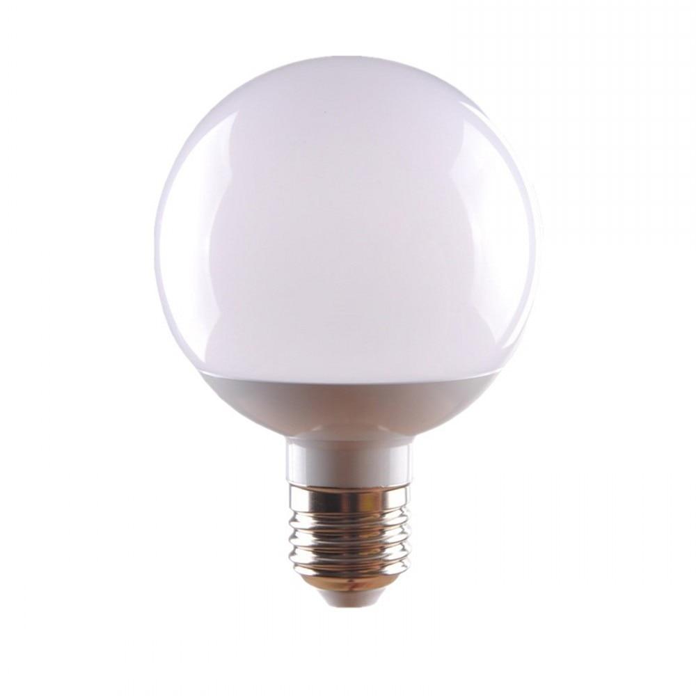 E27 B22 GU10 E14 светодиодный лампы 7 Вт 15 Вт, 20 Вт, хит продаж G80 G95 G125 Светодиодный светильник Холодный белый и теплый белый лампада ампулы Bombilla LED ла...