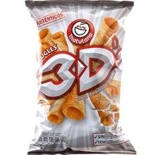 Bugles 3D Matutano 35 gr.