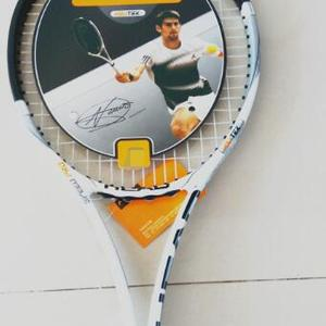 You Tek Speed MP Tennis Racket