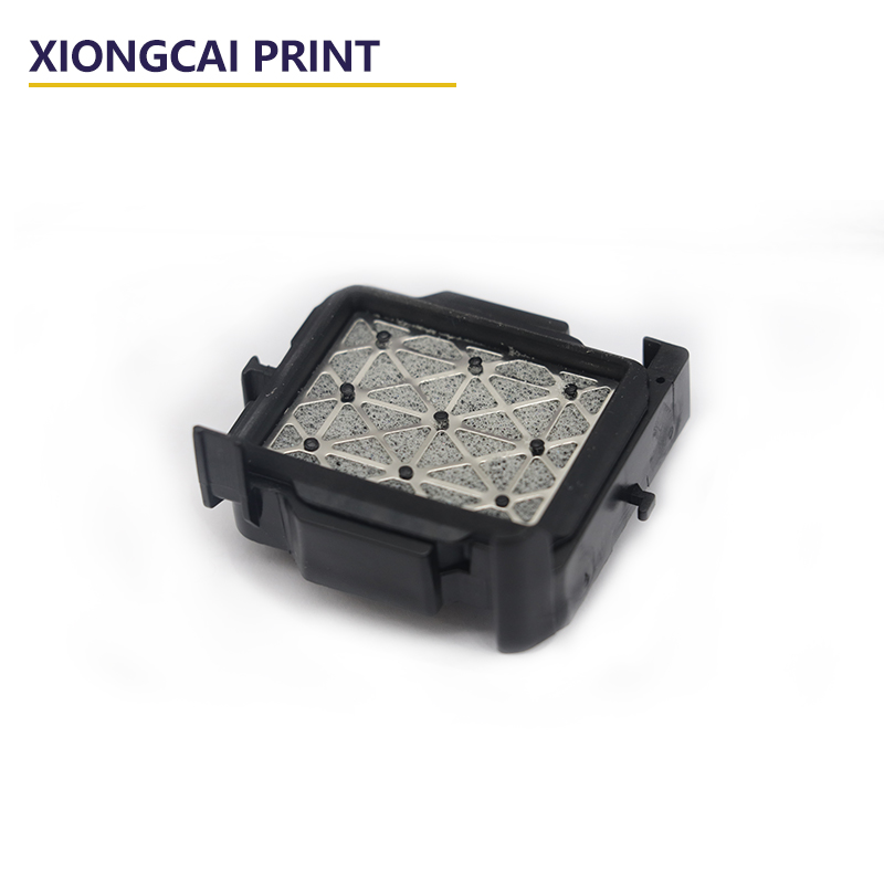 cheap pecas de impressora 02