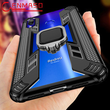 For Redmi Note 8T 7 8 Pro K20 K30 Case for