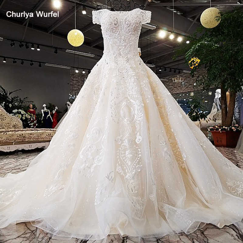 LS5533 simple wholesale wedding dresses sweetheart off the shoulder beading A-line princess bridal dresses china factory mariage