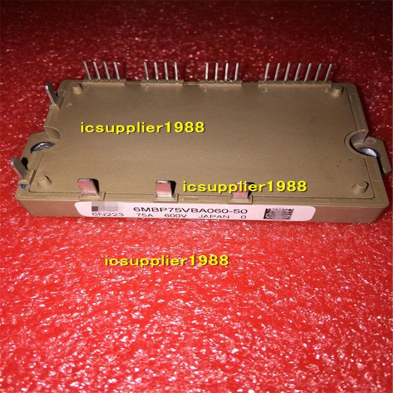 6MBP75VBA060-50 STTH20002TV1 BTX94-800 STTH200W06TV1 TT56N1200KOF MBR30045CT VS-70HFLR40S02 70HFLR40S02 PS22A78-E