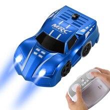 NEW RC stunt car Remote Control Electric car