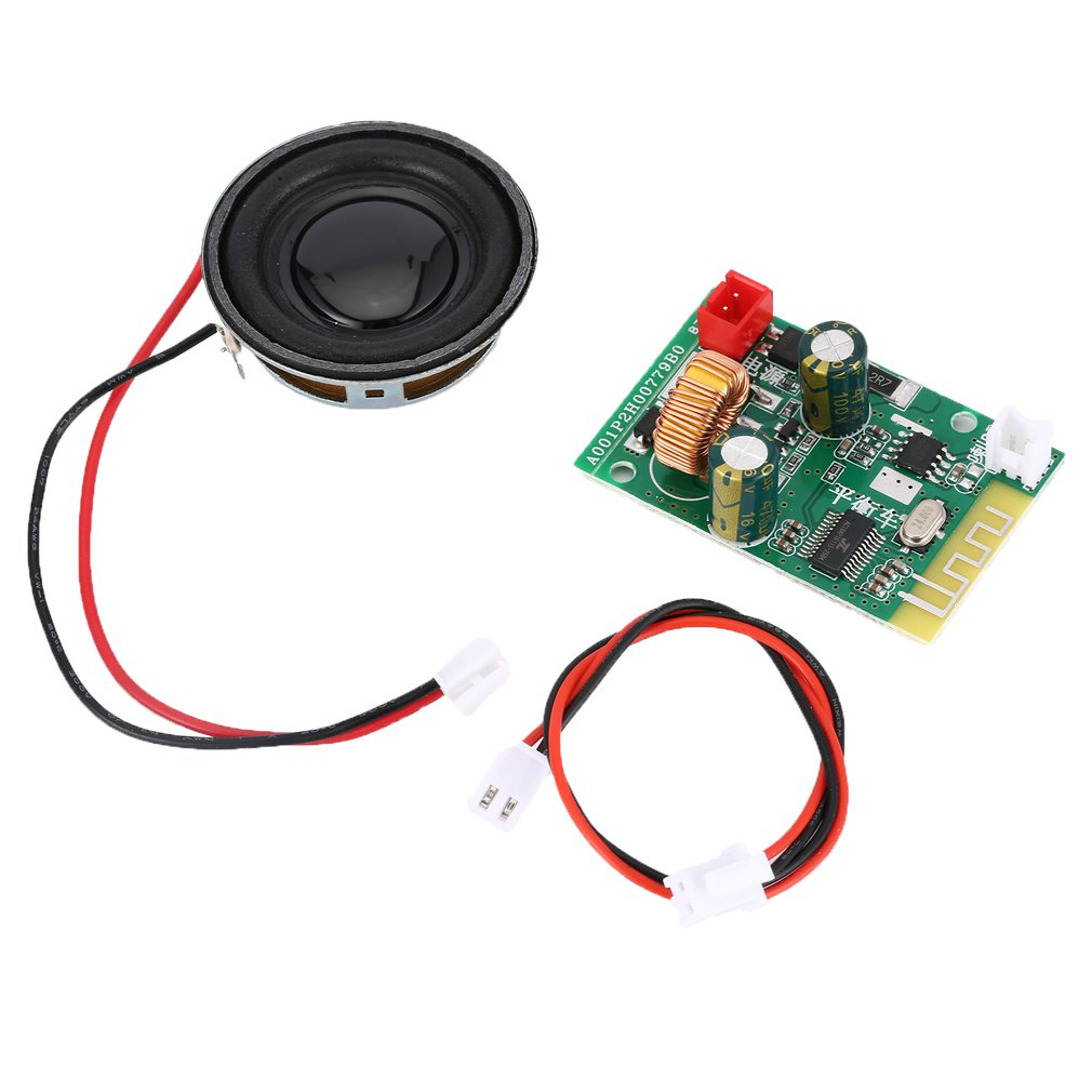 Electric Self-balancing Scooter BT Module Main Board Match 36V-60V Music Horn For XIAOMI MIJIA M365 Electric Scooter