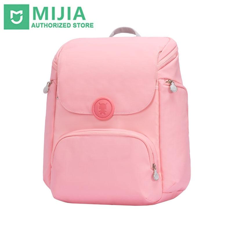 Xiaomi Mi Mitu Children School Bag Backpack