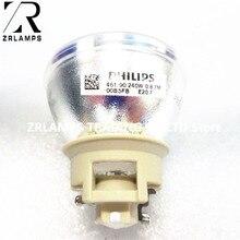 מקורי מנורת מקרן/נורות RLC 117 UHP240/170W 0.8 E20.7 עבור מקרנים PG705HD PG705WU PX747 4K PX727 4K