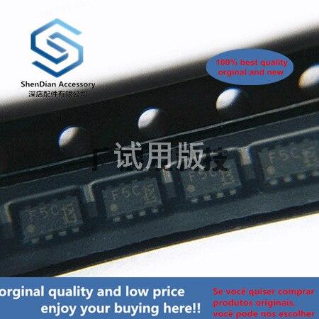 10pcs 100% Orginal New TPCF8303 Dual P-channel Composite FET SMD 1206 SOT23-8