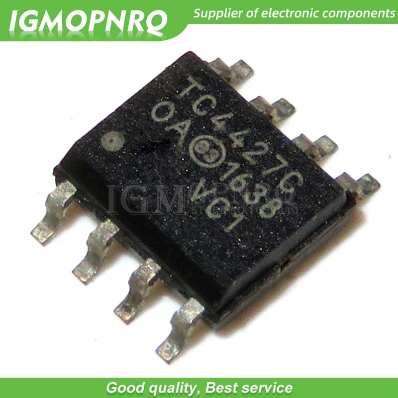 Kaifani 10PCS Nano 3.0 Controller Compatible for Nano CH340 USB Driver NO Cable Nano V3.0