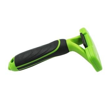 Dog Hair Remover Brush 6