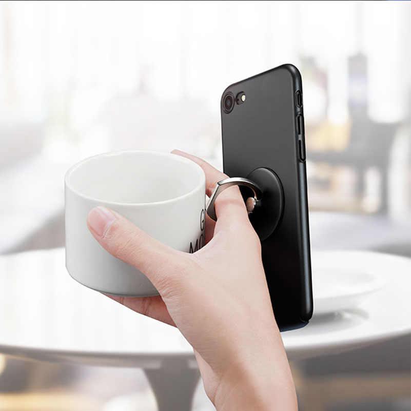 ホット電話ケース iphone 7 6 6s 8 X プラス 5 5s 、 se シンプルなケースファッションシックな pocophone ため f1 裏表紙 huawei p20 lite