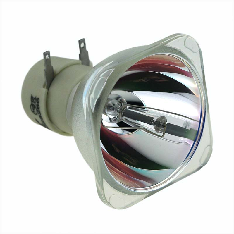 Compatible Bare Lamp 5J.J9R05.001 For MS504 MX505/MS506/MS507/MS512H/MS514/MS517/MS522/MS521/MS524/MS527/MX505/MX507 Happybate