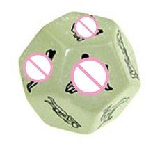 12 светящийся веселый Скорпион Многоликий светящийся Скорпион секс-игрушки маленький подарок 22 мм 12 светящийся экшн-Скорпион