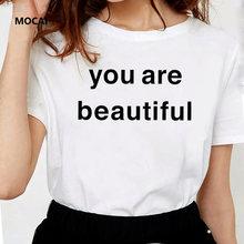 Летняя художественная женская футболка cpntact с монограммой