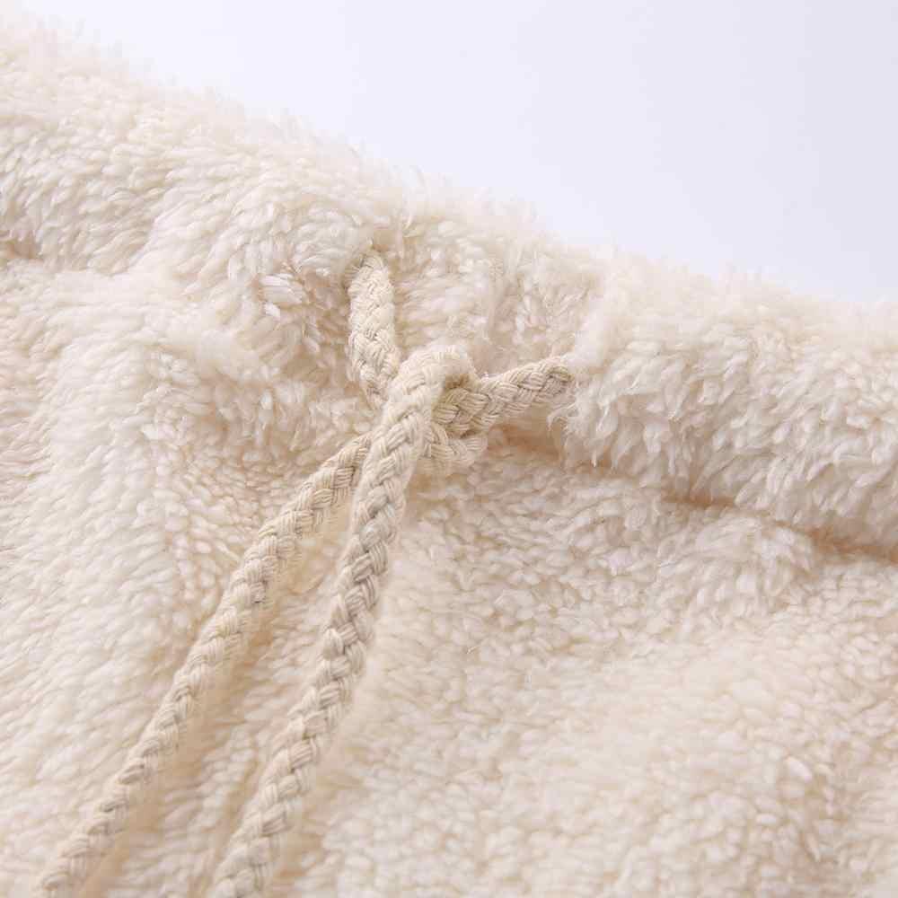 Kích Thước Lớn Nữ Trang Sang Trọng Bộ Đồ Ngủ Mặc Bộ Pijama Kết Thu Đông Áo Khoác Ngoài Quần Short Câu Lạc Bộ Đảng Đêm Bộ Trang Phục