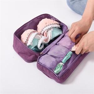 Women Organizer Bag For Travel