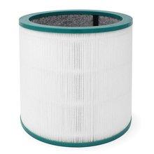 Очиститель воздуха фильтры совместимые с dyson tower очиститель