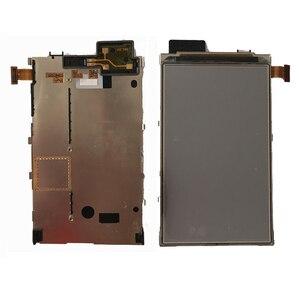 Image 5 - ORIGINAL Für NOKIA Lumia 820 LCD Touch Screen Digitizer Montage Für Nokia 820 Display mit Rahmen Ersatz RM 825 N820 Bildschirm