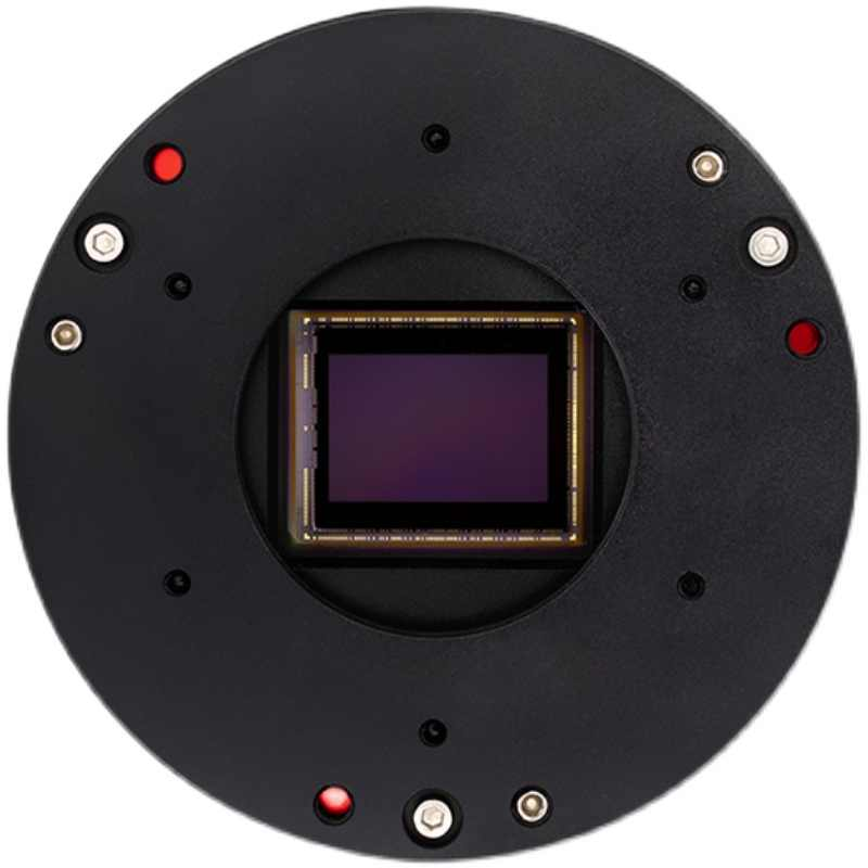 【Spot sale】 ZWO ASI2600MM Pro (моно) астрономическая камера ASI 2600 MM ASI2600 MM ASI2600MMPRO 2600