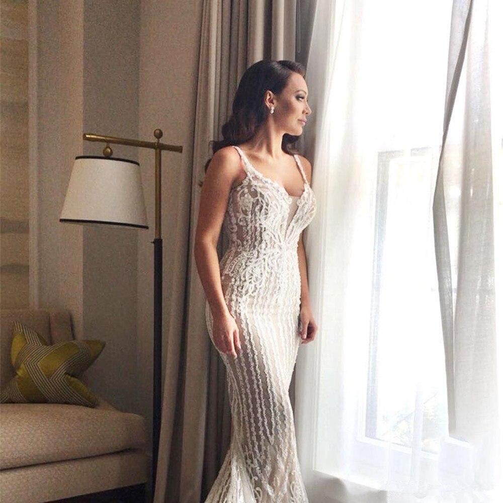luxury-plus-size-dubai-arabo-abiti-da-sposa