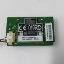 For LG 55UF6800-CA TV original wireless network card wifi module WN8122E1