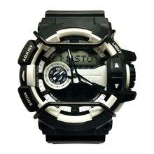 GA400 Watch ekrany ochronne zegarek zderzak ze stali nierdzewnej drut Watch Guard Protector