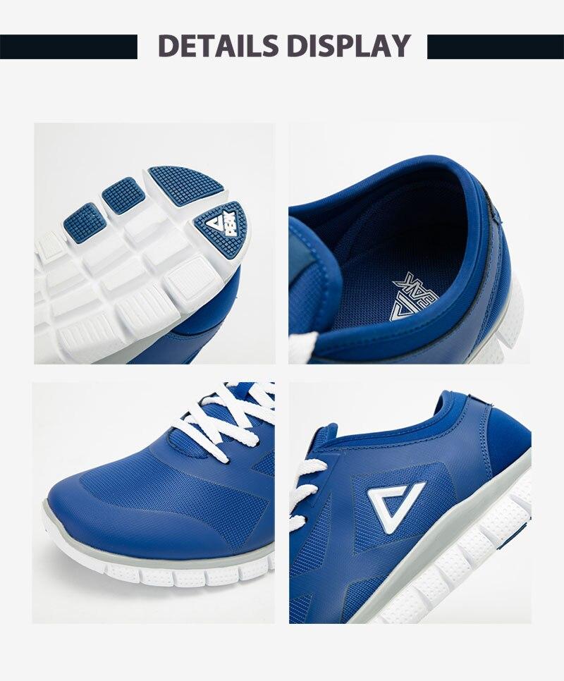 sapatos esportivos wearable leve conforto fitness tênis de corrida calçados