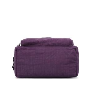 Image 5 - TEGAOTE Small Bags for Women Crossbody Messenger Bag Shoulder Nylon Waterproof Travel Bags Beach Bolsas Feminina Sac A Main