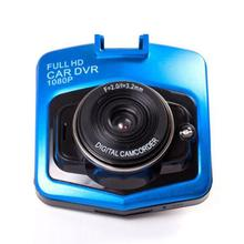 12V Mini Car DVR Camera Dashcam Full HD 1080P Video Registrator Recorder Night Vision Dash Cam Front Windshield