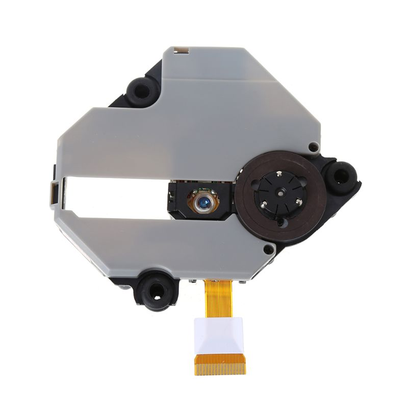 KSM 440BAM Optical Pick Up for Sony Playstation 1 PS1 KSM 440 Assembly Kit
