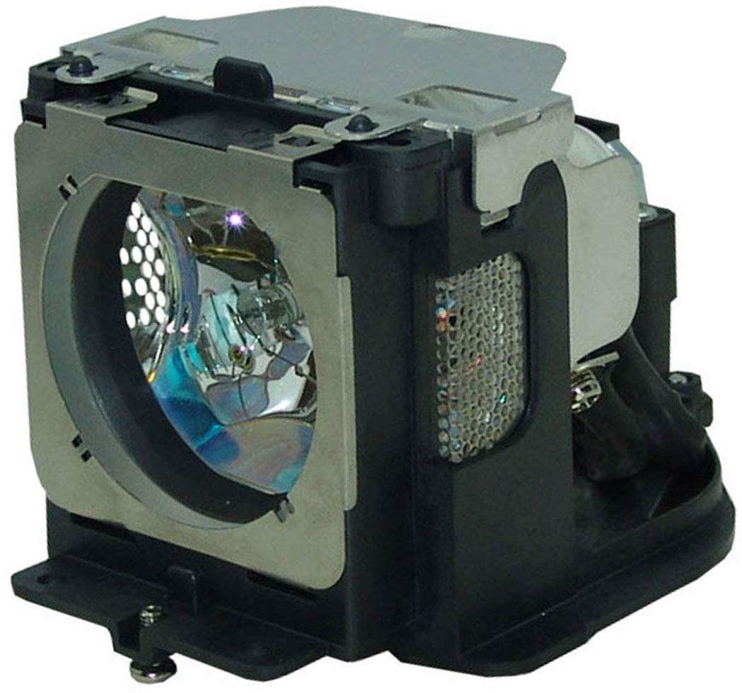 POA-LMP111 Projector Lamp Bulb For Sanyo PLC-WXU30 WXU3ST WXU700 PLC-XE50 XK460 XL50 XL51 XU101 XU105 XK450 XU106 XU111 XU115