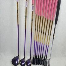 Набор для гольфа maruman дамский набор majesty prestigio 9 гольф