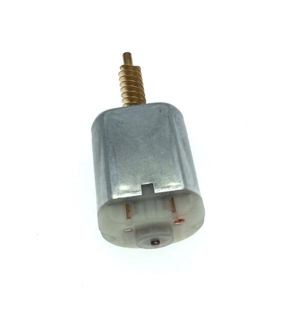 OEM سيارة قفل الباب المحرك المحرك ل رينو سينيك 3 FC280SC 18180 الكبرى المرحلة 3 لاغونا كليو ميجان Mk3 CCW FC 280SC 18180