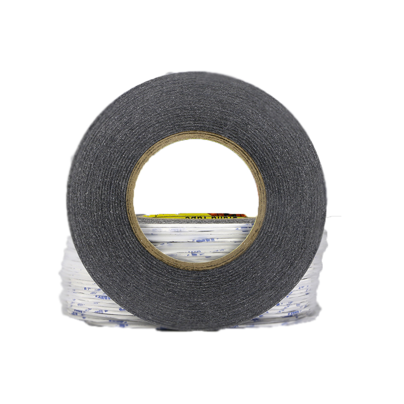 Double-sided Tape Glue Sticker For Mobile Phone Ipad Touch Screen Repairing 1mm 1.5mm 2mm 3mm  Width 50M Length