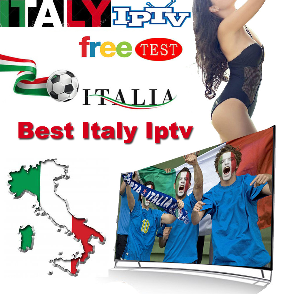 IPTV-Subscription-Italia-iptv-m3u-Support-iptv-portugal-iptv-Spain-France-Italy-USA-World-IPTV-Hot_副本