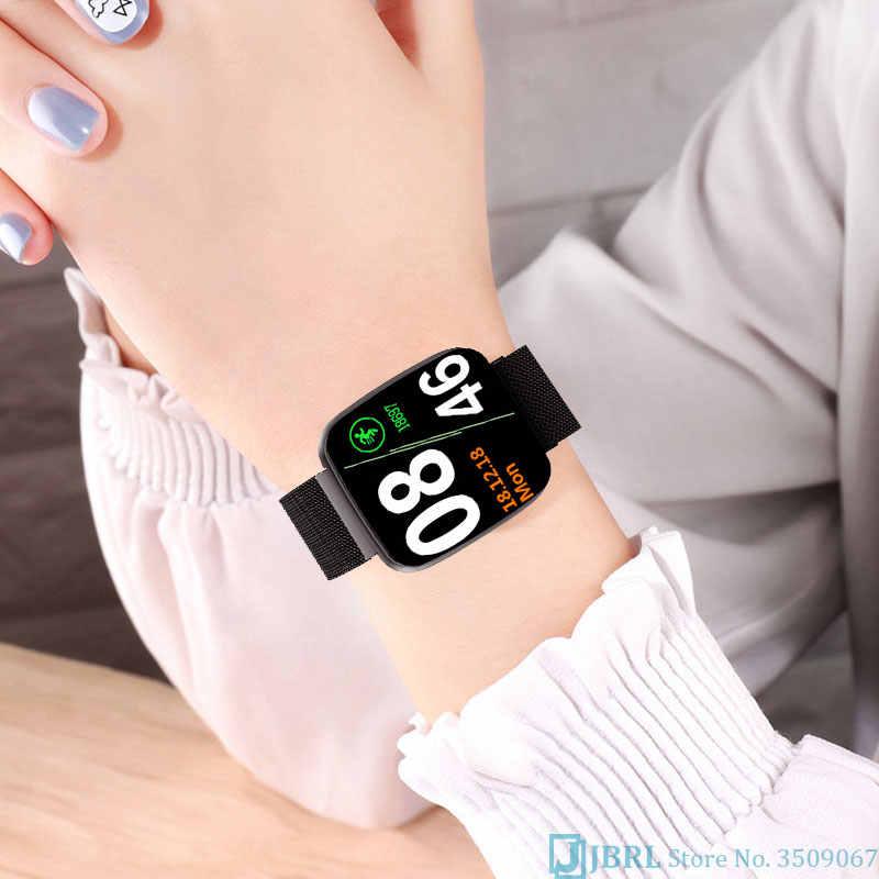 Квадратные цифровые часы женские мужские спортивные часы электронные светодиодный женские наручные часы для женщин мужские часы женские мужские часы наручных часов