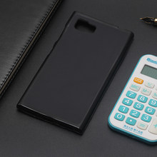 AMMYKI Excellent design Inside collect Flip leather phone back cover 5.5'For Lenovo vibe z2 Case(China)