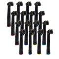 16 шт., насадки для электрической зубной щётки oral B Oral-B