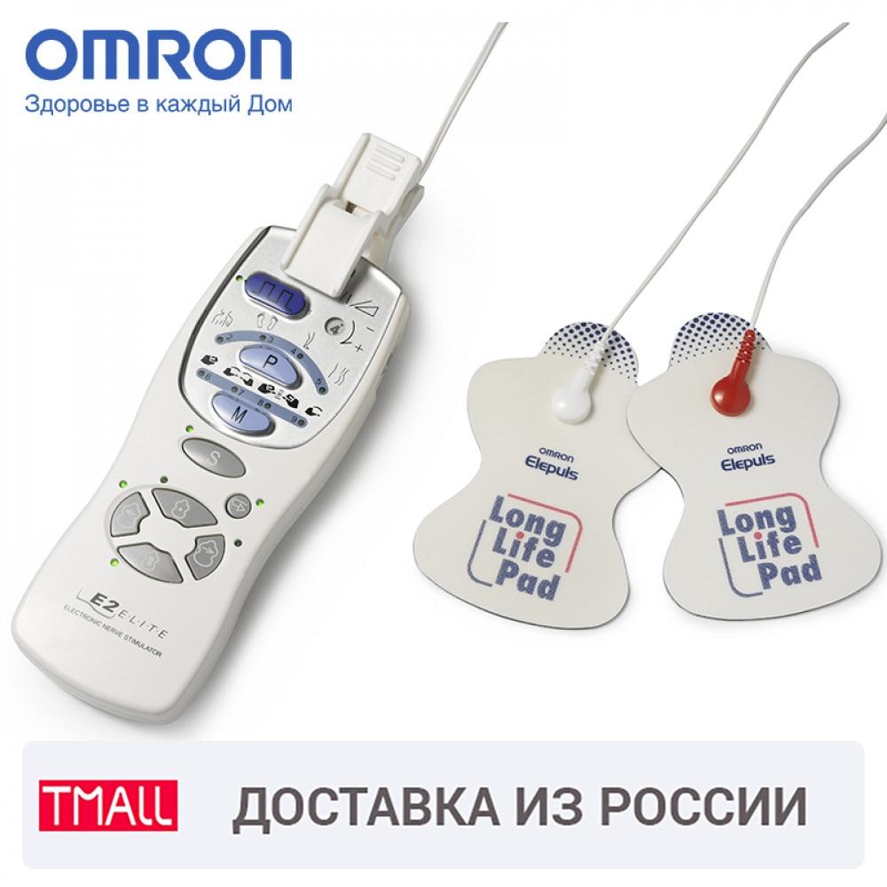 Omron e2 elite массажер красивое нижнее женское белье ночнушки