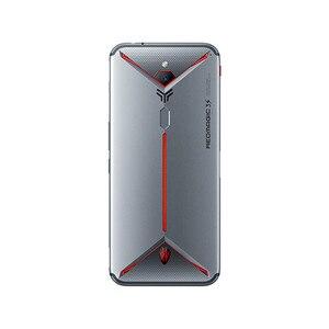 """Image 2 - Globale Versione Nubia Magia Rossa 3S Smartphone 8GB 128GB 6.65 """"Snapdragon 855 Più 48.0MP + 16.0MP 5000mAh Fastcharge Gioco del telefono"""