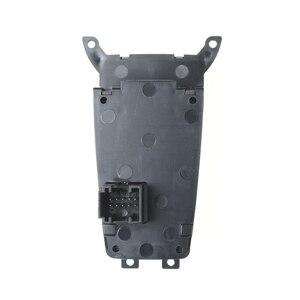 Image 4 - For BMW X5 X6 E70 E71 E72 Electric Parking Brake Control Switch Auto Hold EMF Button for E70 E71 E72 X5 X6 OE 61319148508