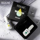 ROSALIND 15ml Base A...