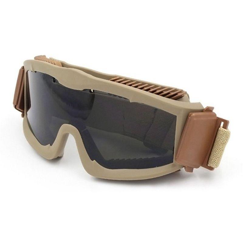 usmc oculos de sol tatico airsoft oculos 04