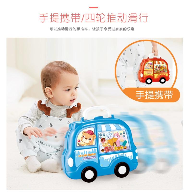 cheap brinquedos de cozinha 02