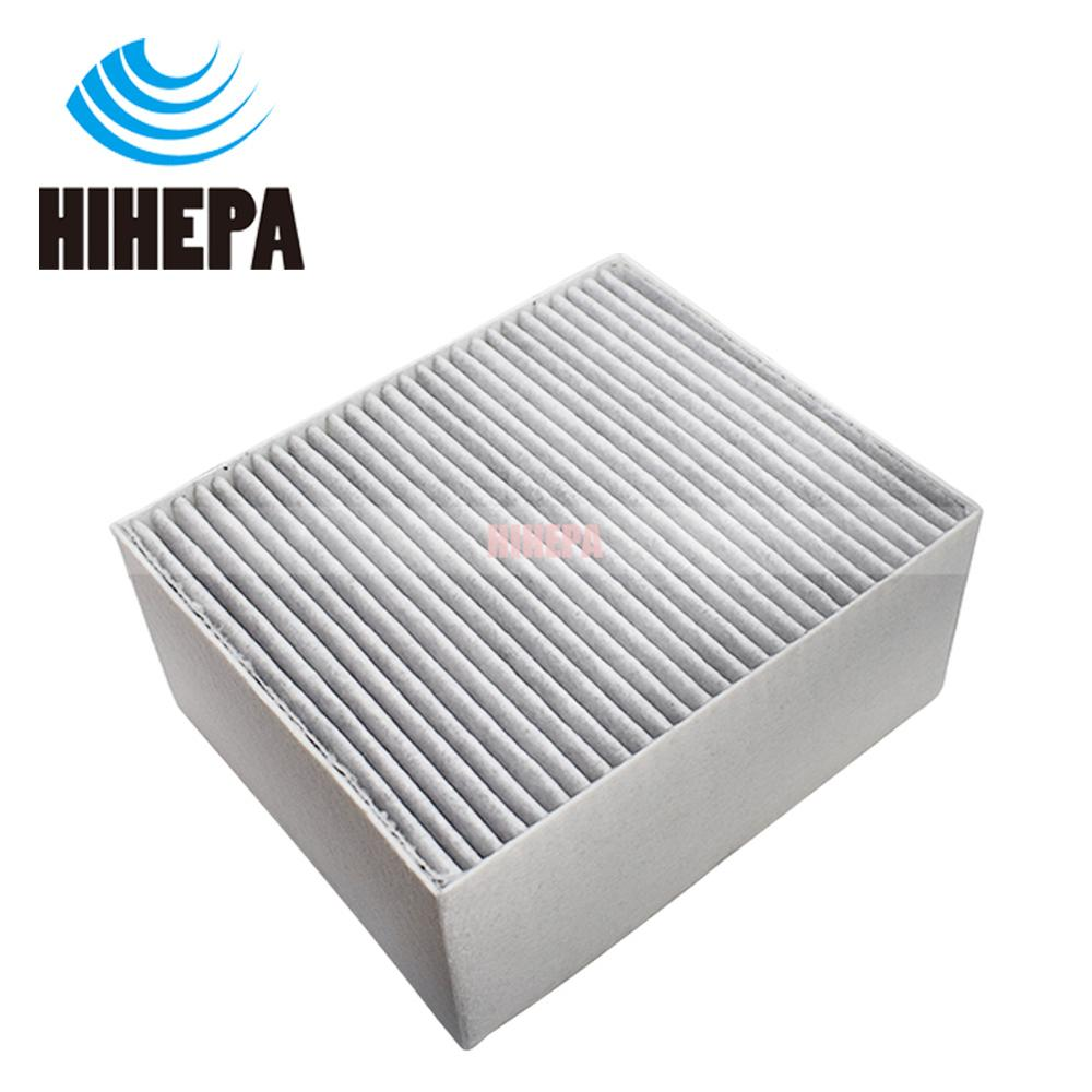 1×PCS Aktivkohlefilter Cleanair Filter Compatible With Siemens/Neff/Gaggenau- LZ56200 / Z5170X1 / 00678460