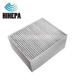 1 ×pcs aktivkohlefilter filtro de ar limpo compatível com siemens/neff/gaggenau-lz56200/z5170x1/00678460