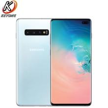 Samsung Galaxy S10+ G975U Sprint Version Mobile Pho