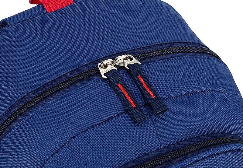 crianças mochilas crianças saco de escola do