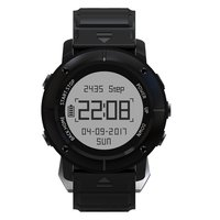 https://ae01.alicdn.com/kf/H1104e47d30d84ae7aea781c15529dd80J/UW80-GPS-GPS-Tracker-Triple-Positioning-Heart-Rate-Monitor-Smartwatch.jpg